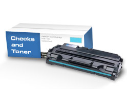 HP 3700 CYAN (Yield 6,000 pages - Non-MICR - 1 Toner Cartridge) Part# 1179 OEM# Q2681A