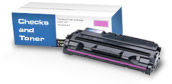 Lexmark C522/C524/C530/C532/C534 MAGENTA (Yield 5,000 pages - Non-MICR - 1Toner Cartridge) Part# 1251 OEM# C5220MS